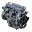 Запчасти для двигателя Mercedes-Benz OM366LA