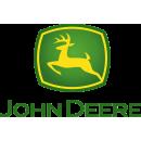 Запчасти  John Deere
