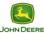 john deere украина
