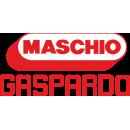 Запчасти Gaspardo