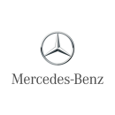Запчасти Mercedes-Benz