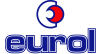 Eurol (Нидерланды)