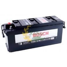 0092T30450 Аккумулятор T3 135Ач 1000A