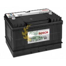 0092T30500 Аккумулятор T3 105Ач 800A
