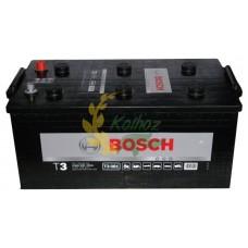 0092T30810 Аккумулятор T3 220Ач 1150A