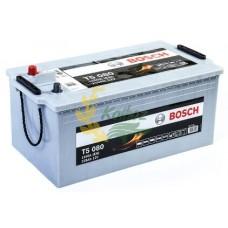 0092T50800 Аккумулятор T5 225Ач 1150A