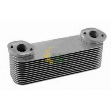 Радиатор охлаждения масла OM366