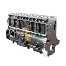 3660102608 Блок двигателя OM366