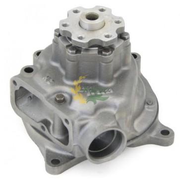 3662006001 Водяной насос двигателя OM366