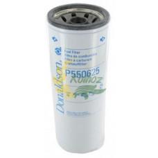 0003632040 Фильтр топливный