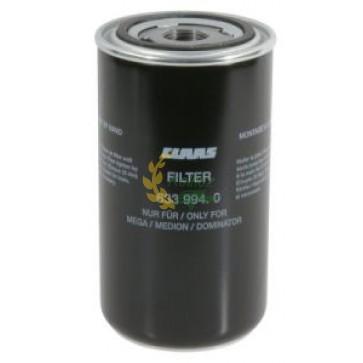 0006339940 Фильтр гидравлический