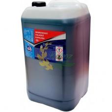 Концентрат Antifreeze Typ C - Синий - 25л
