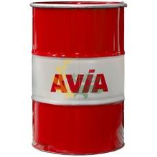 Гидравлическое масло FLUID HVD 46 210л