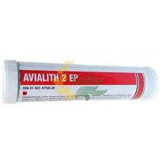 AVIALITH 2EP 0.4кг