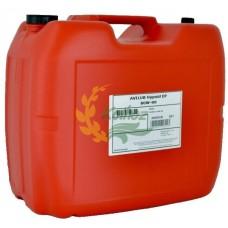 Трансмиссионное масло HYPOID EP 80w-90 20л