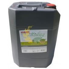 Гидравлическое масло 174176 AGRIHYD HVLP-D 46 20л
