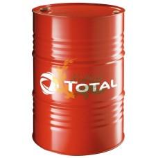 Гидравлическое масло Azolla ZS 46 208л