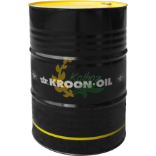 Трансмиссионное масло AGRIFLUID IH 208л