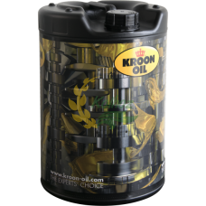 Трансмиссионное масло AGRIFLUID IH 20л