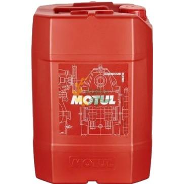 Трансмиссионное масло HD 85w-140 20л