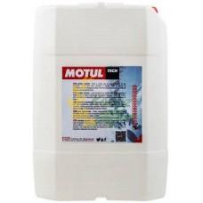 Гидравлическое масло Rubric HLPD 68 20л