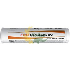 HIGHTEC GREASEGUARD EP 2 0.4кг