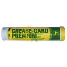 Grease-gard premium 0.4кг