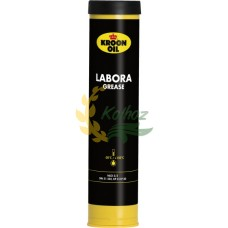 LABORA GREASE 0.4кг