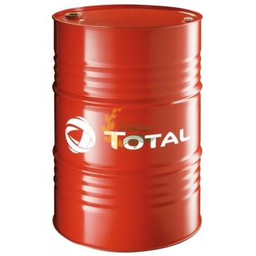 Трансмиссионное масло TRANSMISSION DUAL 9 FE 75w-90 208л