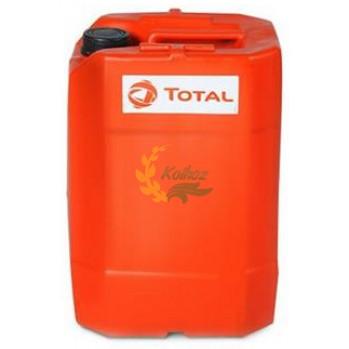 Трансмиссионное масло TRANSMISSION GEAR 7 80w-90 20л