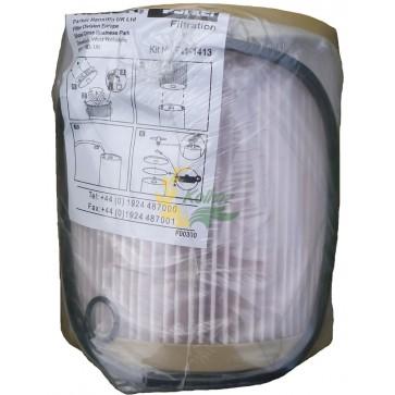 0007962141 Фильтр топливный