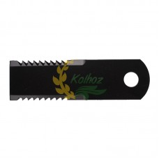 0000652940 Нож измельчителя