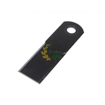 0007557871 Нож измельчителя