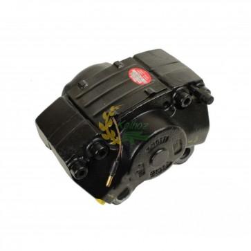 0006435961 Правая фиксированная скоба тормозной системы