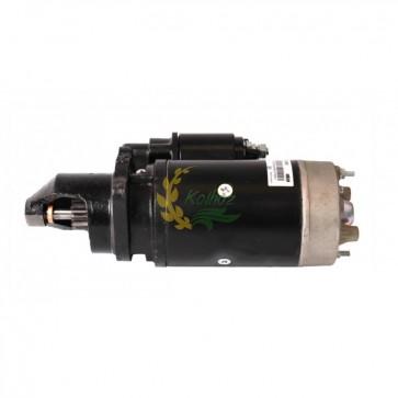 0006853810 Стартер двигателя 12В / 3кВт для двигателя Mercrdes OM352A