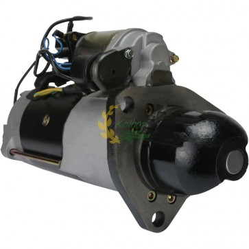 0007983020 Стартер 12B / 5.0кВт двигателя CAT C13