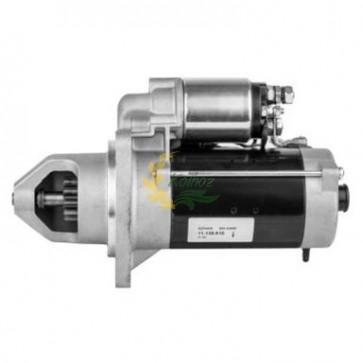 0007962580 Стартер двигателя Mercedes OM926LA / 12В / 4,2кВт