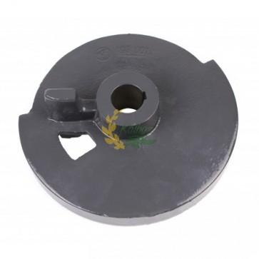 000812463 Тарелка привода вязального аппарата пресс-подборщика