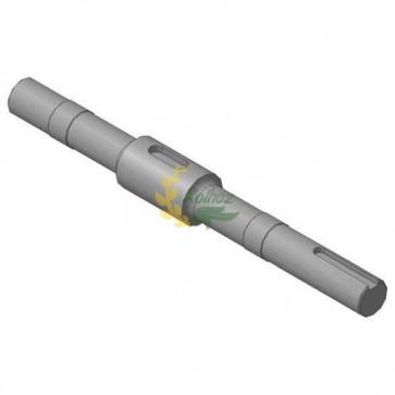 0007360560 Вал колебательного привода