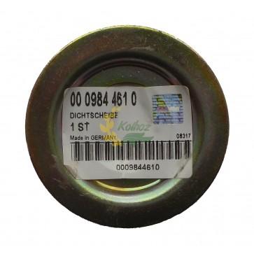 984461.0 Шайба уплотнительная комбайна  Jaguar
